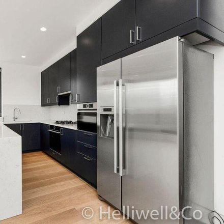 Rent this 3 bed apartment on Elm Avenue in London W5 3XA, United Kingdom