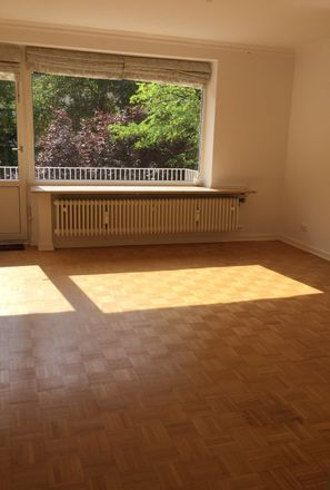 Rent this 2 bed apartment on 22085 Hamburg
