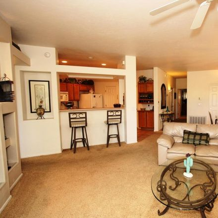 Rent this 2 bed condo on W Vistoso Highlands Dr in Oro Valley, AZ