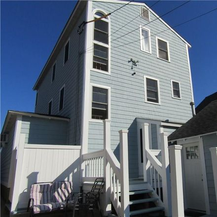 Rent this 5 bed house on 111 Shell Avenue in Milford, CT 06460