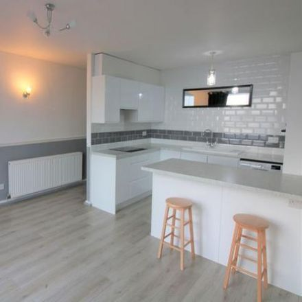 Rent this 1 bed apartment on Warren Street in Wyre FY7 6JU, United Kingdom