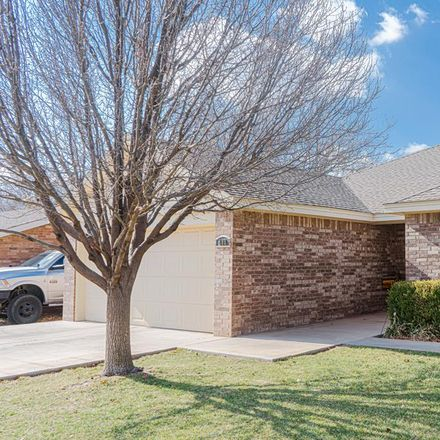 Rent this 3 bed house on 808 Southwest 9th Street in Seminole, TX 79360