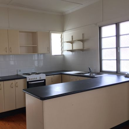 Rent this 2 bed house on 29 Keenan Street