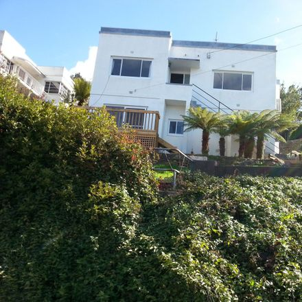 Rent this 2 bed house on South Burnie