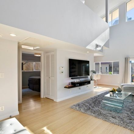 Rent this 2 bed loft on 1154 South Barrington Avenue in Los Angeles, CA 90049