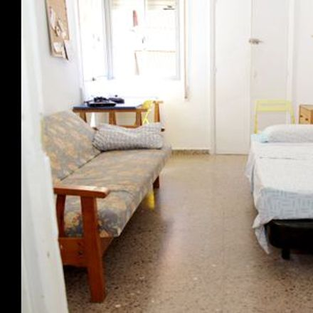 Rent this 1 bed room on Seville in La Florida, ANDALUSIA