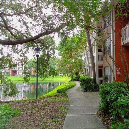 Rent this 1 bed condo on South Highpoint