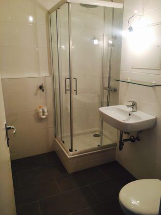 Rent this 3 bed apartment on Helios Klinik München Perlach in Schmidbauerstraße 44, 81737 Munich