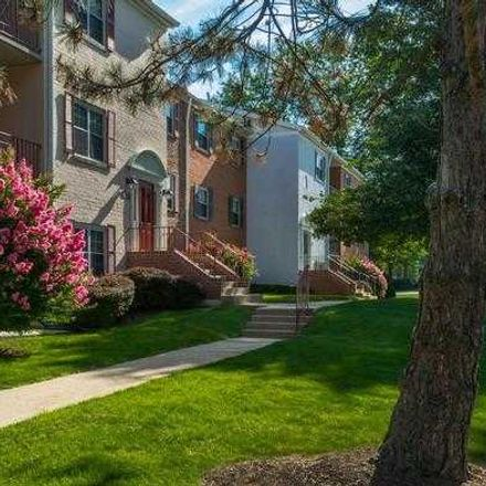 Rent this 1 bed apartment on 7423 Eastmoreland Road in Annandale, VA 22003