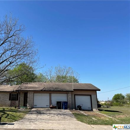 Rent this 3 bed house on 273 Rhine Road in New Braunfels, TX 78130