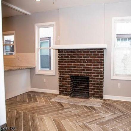 Rent this 2 bed apartment on 94 Crescent Road in East Orange, NJ 07017