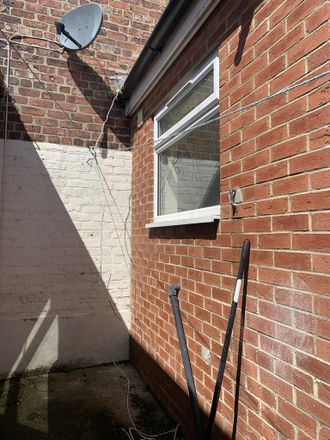 Rent this 2 bed house on Chandos Street in Darlington DL3 6QX, United Kingdom