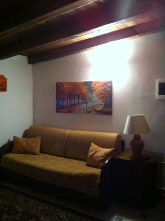 Rent this 2 bed apartment on Via Fratelli Bozzi in 3, 20147 Milan Milan