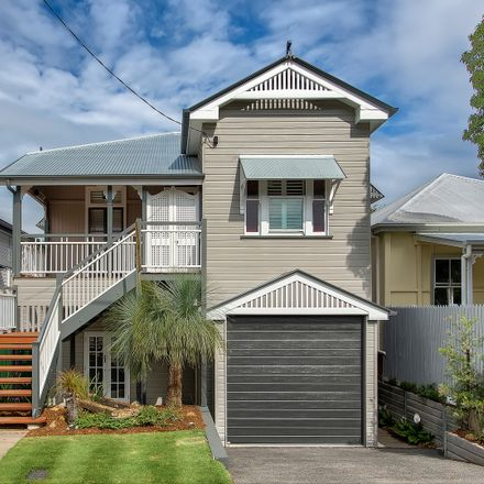 Rent this 5 bed house on 34 Northcote Street