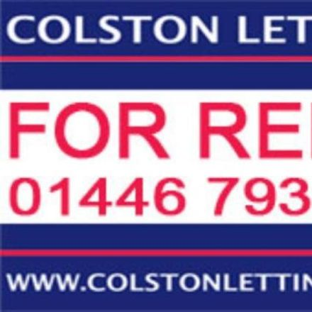 Rent this 2 bed house on Livingston Way in West Aberthaw CF62 4JG, United Kingdom