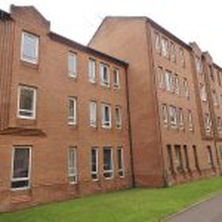 Rent this 2 bed apartment on 28 Forbes Drive in Glasgow, G40 2DQ