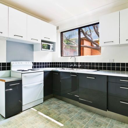 Rent this 2 bed apartment on 16/38-42 Stanmore Road