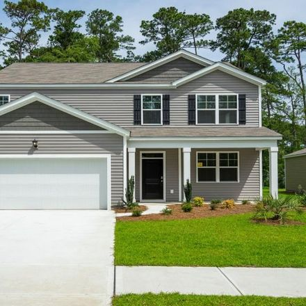 Rent this 4 bed house on Colt Rd in Savannah, GA