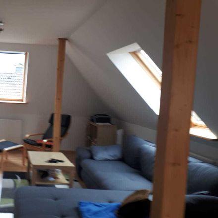 Rent this 4 bed loft on Industriegebiet Lemgo West (Lieme) in Bauhof Lieme (Kreis Lippe), Liemerheide