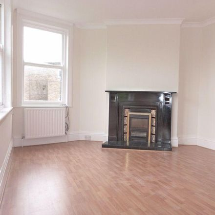 Rent this 1 bed apartment on West Cliffe Mews in Harrogate HG2 0PT, United Kingdom