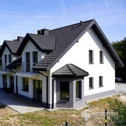 Rent this 0 bed house on 31-156 Krakow