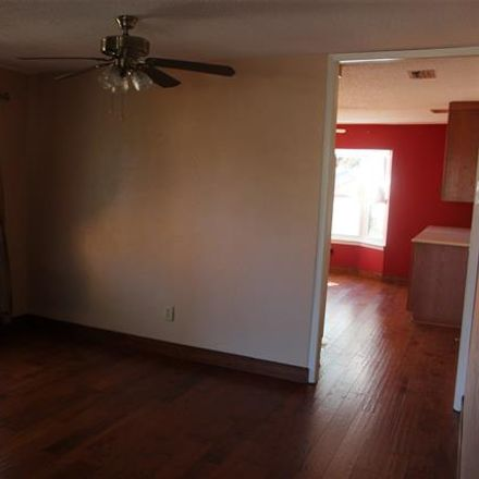 Rent this 3 bed house on 4064 Cavalry Drive in Plano, TX 75023