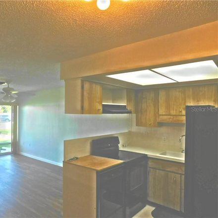 Rent this 2 bed condo on 4313 Tahitian Gardens Circle in Forest Hills, FL 34691