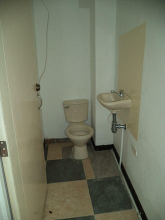 Rent this 2 bed apartment on Venecia in Calle 22, Velez