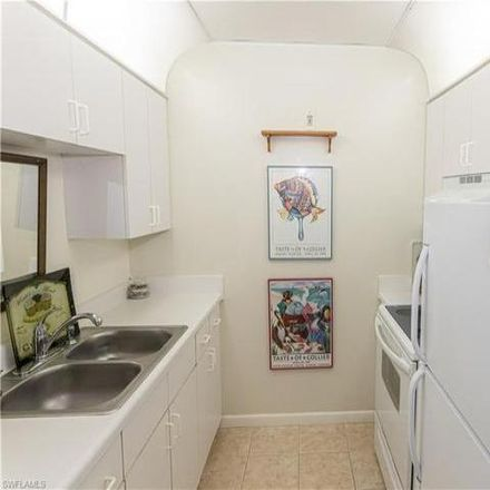 Rent this 1 bed condo on 801 Superior Street in Fort Myers, FL 33916