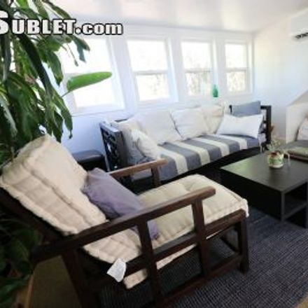 Rent this 1 bed apartment on 3143 Hawthorn Street in San Diego, CA 92104