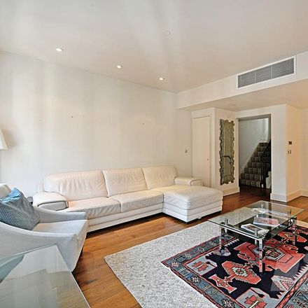 Rent this 2 bed apartment on 50 Maddox Street in London W1S 2FQ, United Kingdom