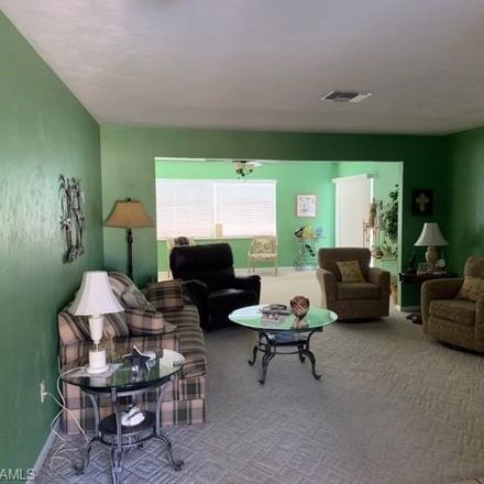 Rent this 3 bed house on 1134 Southeast 34th Terrace in Cape Coral, FL 33904