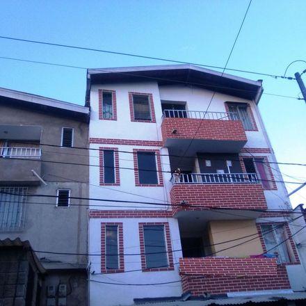Rent this 3 bed apartment on granero la 101A in Calle 101A, Comuna 6 - Doce de Octubre