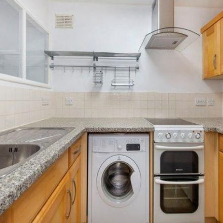 Rent this 1 bed apartment on Willow Bank in New Earswick YO32 4AP, United Kingdom