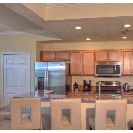 Rent this 2 bed condo on Grand Estuary Trl in Bradenton, FL