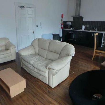 Rent this 1 bed apartment on North Parade in Southgate SY23 2NF, United Kingdom
