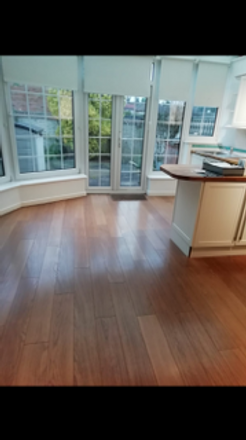 Rent this 3 bed house on Yeomans Mews in London TW7 7LZ, United Kingdom