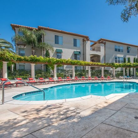 Rent this 2 bed apartment on 5884 Comanche Drive in San Jose, CA 95123