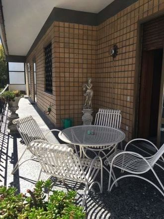 Rent this 2 bed room on Via Cassia in 646, 00189 Roma RM