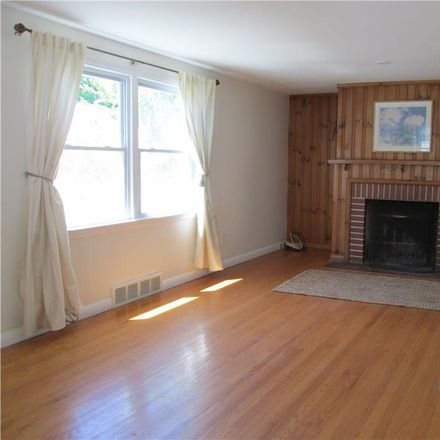Rent this 2 bed house on 65 Central Avenue in Hamden, CT 06517
