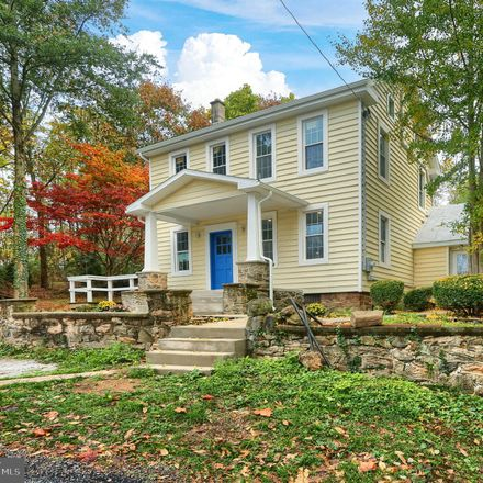 Rent this 4 bed house on E Spring Valley Rd in Dillsburg, PA