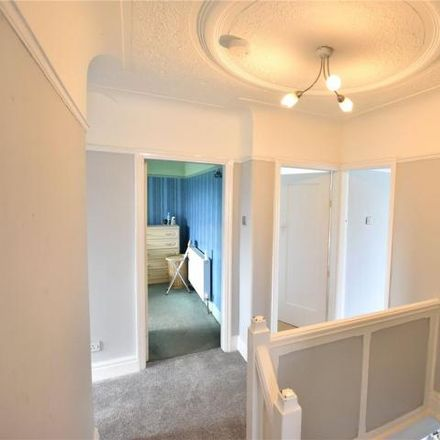 Rent this 5 bed house on Wood Road in Knowsley, L26 0AD