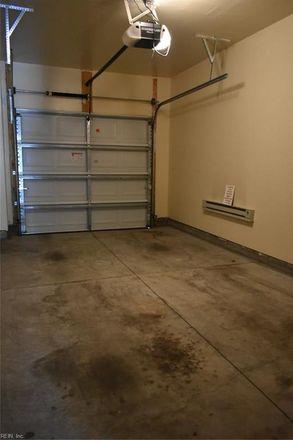 Rent this 2 bed condo on Zenith Loop in Newport News City, VA 23601