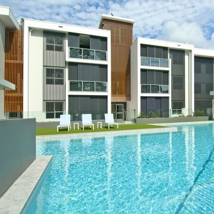 Rent this 2 bed apartment on 30 Careel Close