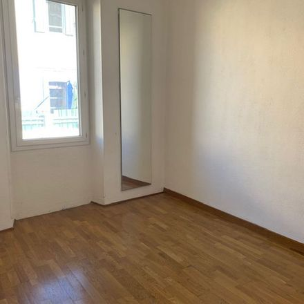 Rent this 1 bed apartment on unnamed road in 13170 Les Pennes-Mirabeau, France
