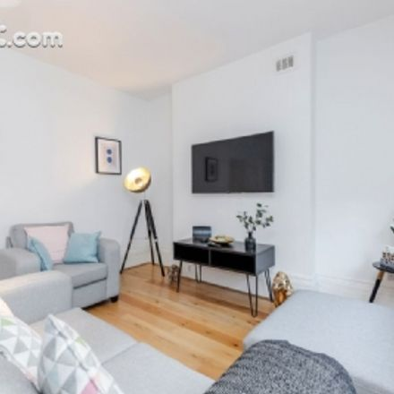 Rent this 4 bed apartment on Attendant in 27A Foley Street, London W1W 6DY