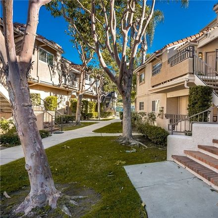 Rent this 1 bed loft on 27198 Ryan Drive in Laguna Niguel, CA 92677