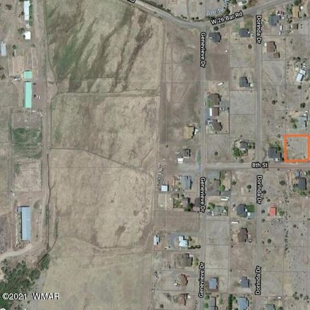 Rent this 0 bed house on W 8th St in Eagar, AZ