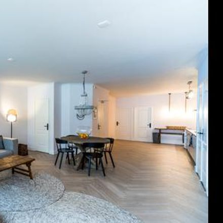 Rent this 2 bed apartment on Rotterdam in Cool, SOUTH HOLLAND