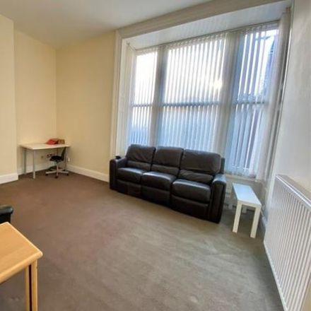 Rent this 3 bed apartment on Tunstall Road in Sunderland SR2 7LB, United Kingdom